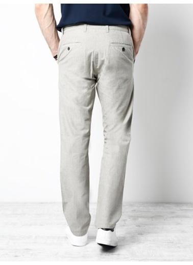 Colin's Pantolon Bej